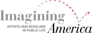 cropped-IA-logo.png